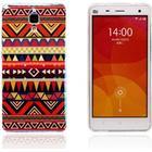 Xiaomi Mi 4 Westergaard Xiaomi Mi 4 Cover -Tribe