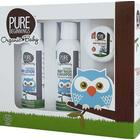 Pure Beginnings Baby Gift Set 1 set