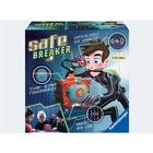 Producent - Ravensburger Ravensburger Safe Breaker