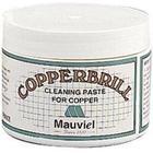 Mauviel Kobberpudsemiddel - 0,15 L