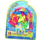Vattenballonger 200 st