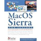 MacOS Sierra for Seniors (Pocket, 2017)