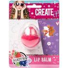 Create It! Lips balm Fruit flavor