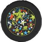 Sunflex Frisbee, stor