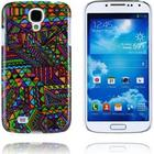 Samsung Galaxy S4 PictureCase (Tribe 6) Samsung Galaxy S4 Cover