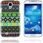 Samsung Galaxy S4 PictureCase (Tribe 7) Samsung Galaxy S4 Cover