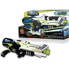Basic Concepts Toys Hydro Force Sharkfire Vandgevær