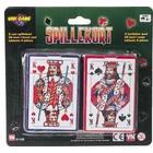 Vini Game Vini - 2 X Spillekort