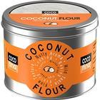 Cocofina Organic Coconut Flour