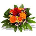 Blumenstrauß Bunte Freude