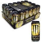 Monster Energy Rehab 24-pack (50cl)