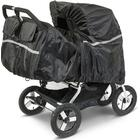 Bumbleride Raincover for Indie Twin
