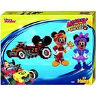 Hama Disney Mickey & the Roadster Racers Large Gift Set 7949