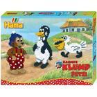 Hama Midi Beads Petzi Gift Box 7937