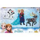 Hama Midi Beads Disney Frozen Giant Gift Set 7913