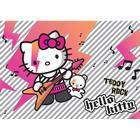 EuroPosters Hello Kitty Fototapet V38281 416×254cm