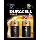 Duracell MN1300 Mono Batterie - 2er Blister