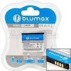 blumax - LG KG70, KE970 Shine - 3,7 Volt Li-Ion