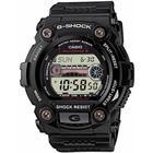 Casio G-Shock (GW-79001ER)