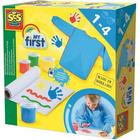 SES Creative My First Fingerpaint Set 14417