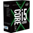 Intel Core i5 7640X 4GHz, Box