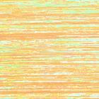 Efco Vaxplatta 200 x 100 x 0,5 mm - antik grön 1 st.