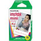 Fujifilm - 10 pack instax mini 8 camera film