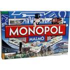 Parker Brothers Monopol: Malmö (Svenska)