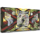 Pokémon Mega Tyranitar-EX Premium Collection