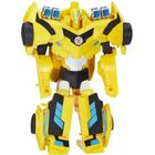 Hasbro Transformers Robots in Disguise Combiner Force 3 Step Changer Bumblebee C0641