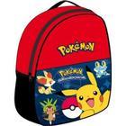 #2 Pokemon rygsæk
