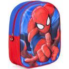 Spiderman 3D rygsæk