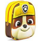 Paw Patrol Robble 3D taske