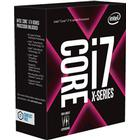 Intel Core i7-7820X 3.6GHz, Box