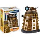 Funko Pop! TV Doctor Who Dalek