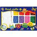 PlayBox Bead Set 6000pcs