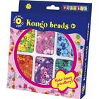 PlayBox Kongo Beads Set