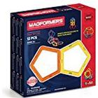 Magformers Pentagon Building and Construction Toy (12-Piece)