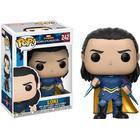 Funko Pop! Marvel Thor Ragnarok Loki