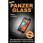 PanzerGlass Screen Protector (Lumia 625)