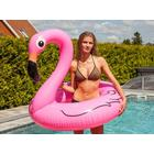 Coolstuff Flamingo Badering