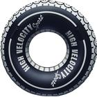 Bestway High Velocity Tyre Tube Swim Ring