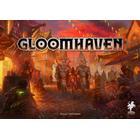 Cephalofair Gloomhaven