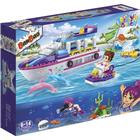 Banbao Water Sports 6126