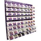 littleBits Pro Library - med plukkasser