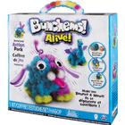 Spin Master Bunchems Alive