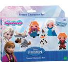 Aquabeads Disney Frozen Character Set