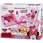 Aquabeads Minnie Mouse Set