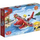 Banbao Fire Seaplane 7109