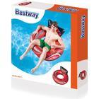 Bestway Hydro Force Swim Tube 119cm